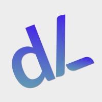 DevLexicon