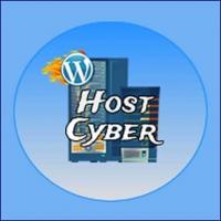 CyberClayton