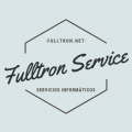 fulltronservice