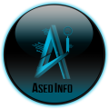 asedinfo