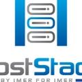 HostStage