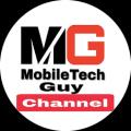 mobiletechguy